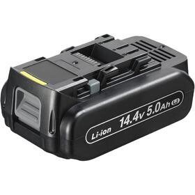パナソニック(Panasonic) 電池パック 14.4V 5.0Ah EZ9L48
