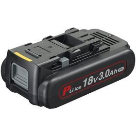 パナソニック(Panasonic) 電池パック 18V 3.0Ah EZ9L53【純正品※段ボール箱付】