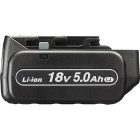【純正品※段ボール箱付】パナソニック(Panasonic) 電池パック 18V 5.0Ah EZ9L54