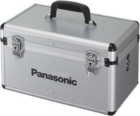 パナソニック(Panasonic) EZ46A3用アルミケース EZ9666【送料無料 (沖縄・離島 対象外)】