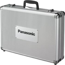 パナソニック(Panasonic) アルミケース EZ9669