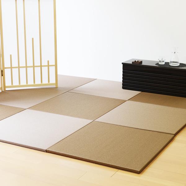 木製和風衝立 江戸(えど) 2連衝立サイズ 約70cm×高さ120cm×2連日本製 送料無料