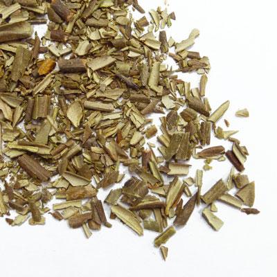エイジングケア 内面からのきれいと健康に注目のハーブティー オリーブティー オリーブリーフ ドライハーブ 爆買い新作 お茶 100g オリーブ茶 オリーブ葉 ハーブティー 贈与
