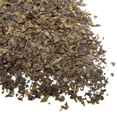 ダイエット茶の定番といえばの 杜仲茶 トチュウチャ とちゅうちゃ マート 杜仲葉茶 期間限定 健康茶 ハーブティー 100g とちゅう茶 お茶