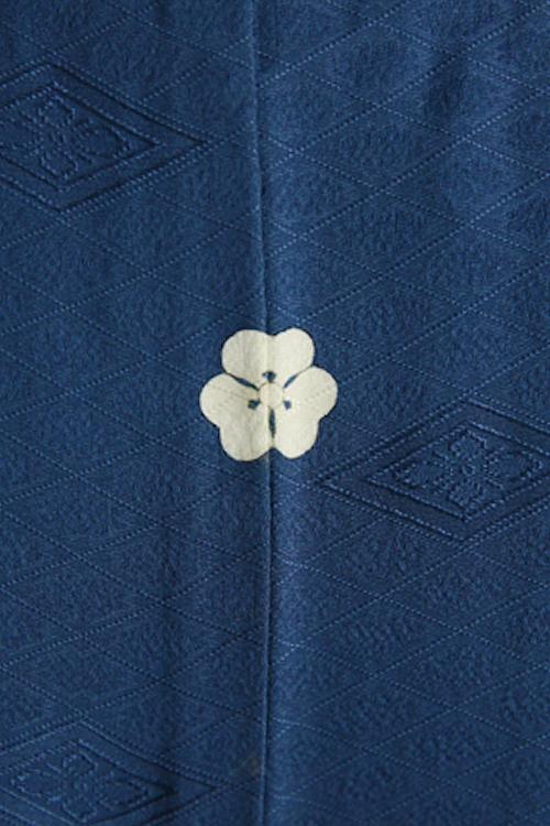 色無地 レンタル フルセット 正絹 着物レンタル一つ紋 身長145 159cm im 027QxtrdhCs