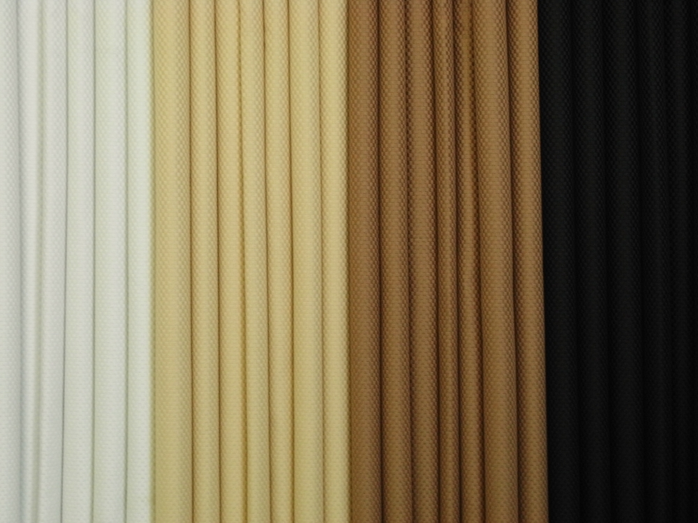 Soundproof curtains can choose from 4 colors (easy order) width 101 cm-150 cm × height 201 cm to 300 cm
