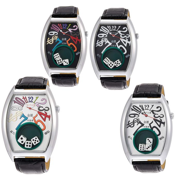 フランク三浦 FRANKMIURA 腕時計 メンズ 五号機 マカオ 革ベルト FM05K 5号機 5%OFF 離島は適用外 シルバー カラフルブラック 沖縄 北海道 ブラック カラフルシルバー 送料無料 即納
