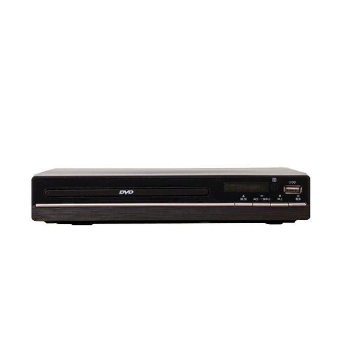送料無料 北海道 沖縄 離島は適用外 DVDプレーヤー HDMI搭載 TH-HDV01 HDMIケーブル付 70%OFFアウトレット cprm対応 リージョンフリー 記念日 DVDプレイヤー 再生専用