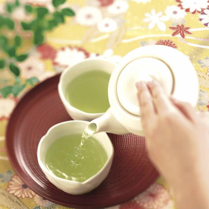 売却 ほっと一息 素敵なティータイムはいかがですか?深蒸し煎茶が仕上がりました簡単便利ティーバック加工しました 京都 お茶 緑茶 深蒸し煎茶 ティーバッグ 日本茶 ひも付き ポスト投函便 送料無料 2g×10袋×2セット 全品最安値に挑戦