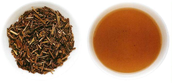 贈答品 茶葉を強火で炒り香ばしさを出したほうじ茶業務用としてもおすすめです 倉庫 業務用 お徳用ほうじ茶嵐山 500g