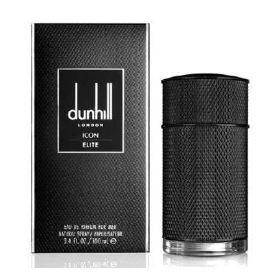 ダンヒル DUNHILL アイコン エリート オーデパルファム EDP SP 100ml 【香水】【激安セール】【あす楽】【割引クーポンあり】