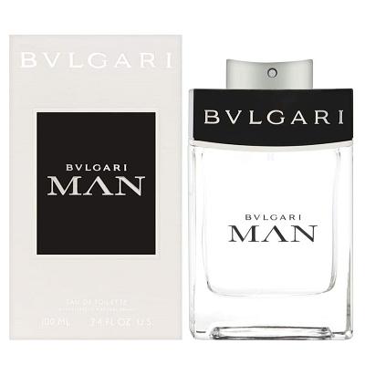 ブルガリ BVLGARI ブルガリ マン EDT SP 100ml 【香水】【あす楽休止中】【送料無料】【割引クーポンあり】