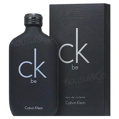 カルバン クライン CALVIN KLEIN シーケービー EDT SP 200ml 【香水】【あす楽休止中】【割引クーポンあり】