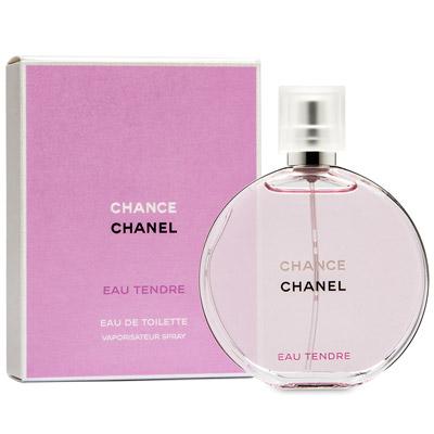 シャネル CHANEL チャンス オー タンドゥル EDT SP 100ml 【香水】【あす楽休止中】【送料無料】【割引クーポンあり】