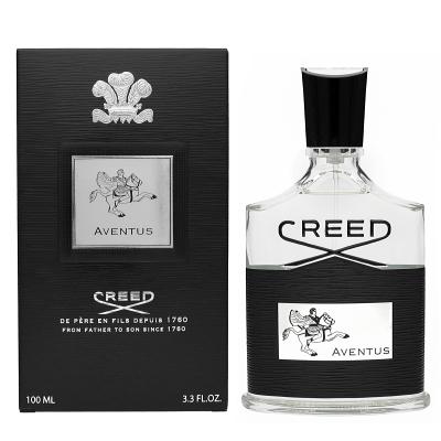クリード CREED クリード オードパルファム アバントゥス EDP SP 100ml 【香水】【あす楽休止中】【送料無料】【割引クーポンあり】