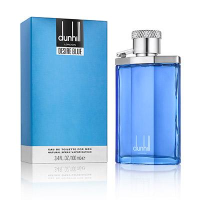 ダンヒル DUNHILL デザイア ブルー EDT SP 100ml 【香水】【あす楽休止中】【割引クーポンあり】