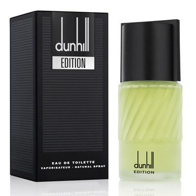 ダンヒル DUNHILL エディション EDT SP 100ml 【香水】【あす楽休止中】【割引クーポンあり】