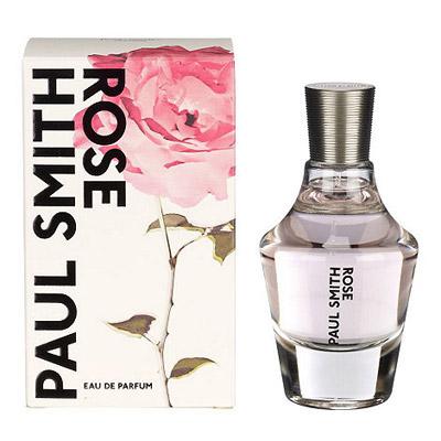 EDP SP 100ml 【あす楽】 【割引クーポンあり】 ポール ローズ スミス PAUL SMITH 【香水】