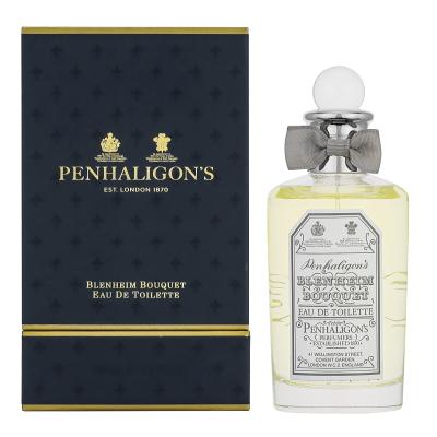 ペンハリガン PENHALIGON'S ブレナム ブーケ EDT SP 100ml 【香水】【あす楽休み】【送料無料】【割引クーポンあり】