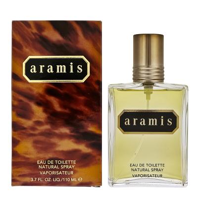 アラミス ARAMIS アラミス EDT SP 110ml 【香水】【あす楽休止中】【割引クーポンあり】