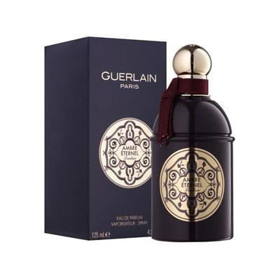 ゲラン GUERLAIN アンブルエターネル オーデパルファン EDP SP 125ml 【香水】【あす楽】【送料無料】【割引クーポンあり】