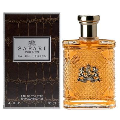 ラルフ ローレン RALPH LAUREN サファリ フォーメン EDT SP 125ml 【香水】【あす楽】【送料無料】【割引クーポンあり】