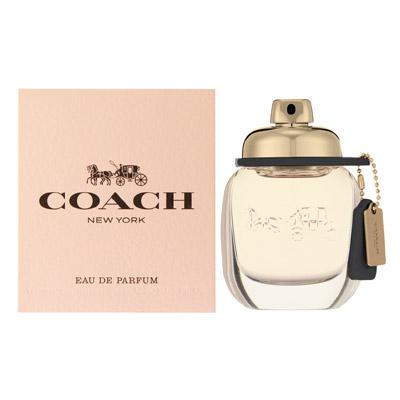 コーチ COACH コーチ オードパルファム EDP SP 30ml 【香水】【激安セール】【あす楽】【割引クーポンあり】