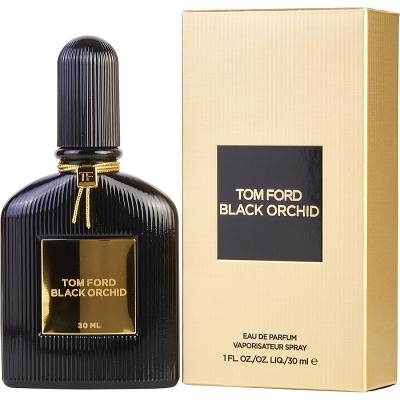 トム フォード TOM FORD ブラック オーキッド オードパルファム EDP SP 30ml 【香水】【あす楽】【送料無料】【割引クーポンあり】