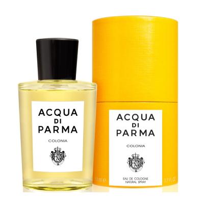 アクア ディ パルマ ACQUA DI PARMA コロニア オーデコロン EDC SP 50ml 【香水】【あす楽】【送料無料】【割引クーポンあり】