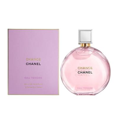 シャネル CHANEL チャンス オー タンドゥル オードゥ パルファム EDP SP 50ml 【香水】【あす楽】【送料無料】【割引クーポンあり】