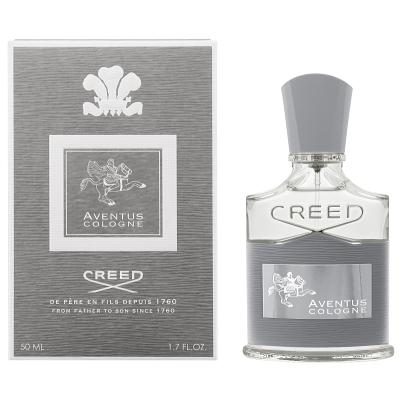 クリード CREED アバントゥス コロン オードパルファム EDP SP 50ml 【香水】【あす楽休止中】【送料無料】【割引クーポンあり】