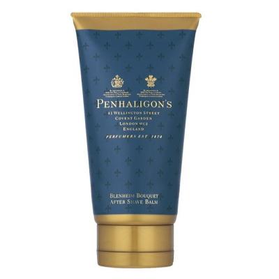 ペンハリガン PENHALIGON'S ブレナム ブーケ アフターシェーブバーム 150ml 【あす楽】【割引クーポンあり】