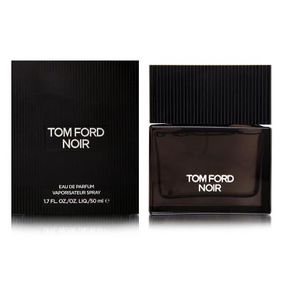 トム フォード TOM FORD トム フォード ノワール オードパルファム EDP SP 50ml 【香水】【あす楽休止中】【送料無料】【割引クーポンあり】