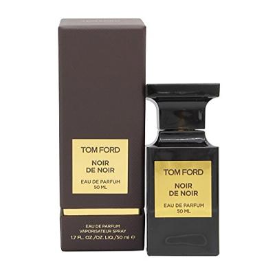 トム フォード TOM FORD ノワール デ ノワール オードパルファム EDP SP 50ml 【香水】【あす楽】【送料無料】【割引クーポンあり】
