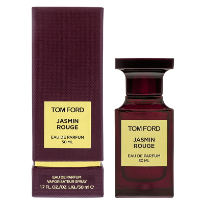 トム フォード TOM FORD ジャスミン ルージュ オードパルファム EDP SP 50ml 【香水】【激安セール】【あす楽休み】【送料無料】【割引クーポンあり】