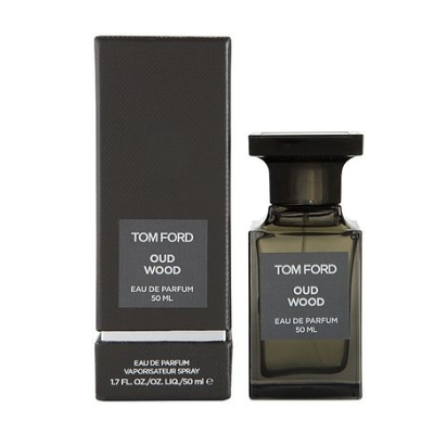 トム フォード TOM FORD ウード ウッド オードパルファム EDP SP 50ml【香水】【あす楽休み】【送料無料】【割引クーポンあり】