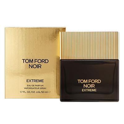 トム フォード TOM FORD ノワール エクストリーム オードパルファム EDP SP 50ml 【香水】【あす楽休み】【送料無料】【割引クーポンあり】