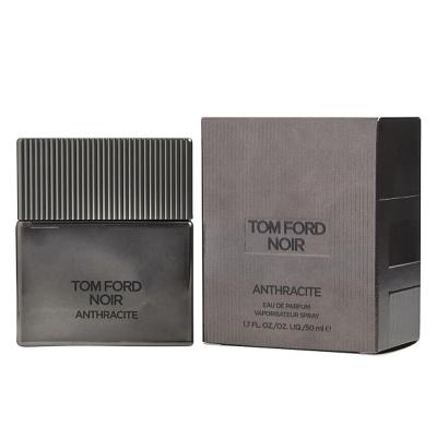 トム フォード TOM FORD ノワール アンスラサイト オードパルファム EDP SP 50ml 【香水】【あす楽休止中】【送料無料】【割引クーポンあり】