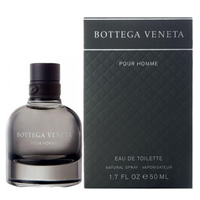 ボッテガ ヴェネタ BOTTEGA VENETA ボッテガ ヴェネタ プールオム EDT SP 50ml 【香水】【あす楽休止中】【送料無料】【割引クーポンあり】