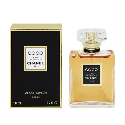 シャネル CHANEL ココ オードパルファム EDP SP 50ml 【香水】【odr】【送料無料】【割引クーポンあり】