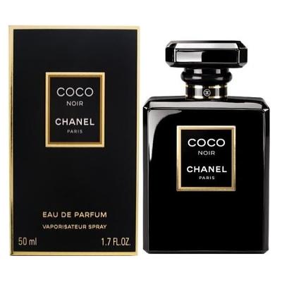 シャネル CHANEL ココ ヌワール オードパルファム EDP SP 50ml 【香水】【あす楽】【送料無料】【割引クーポンあり】
