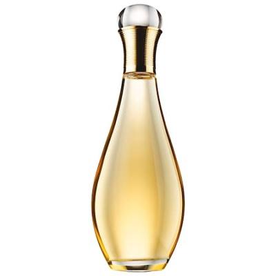 outlet store 9c1c0 46e76 Christian Dior CHRISTIAN DIOR ジャドールボディオイル 150 ml