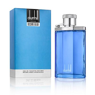 ★ダンヒル DUNHILL デザイア ブルー EDT SP 150ml 【香水】【激安セール】【あす楽】【割引クーポンあり】