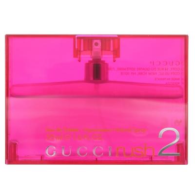 ★グッチ GUCCI ラッシュ2 EDT SP 50ml 【香水】【激安セール】【あす楽】【割引クーポンあり】