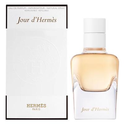 エルメス HERMES ジュール ドゥ エルメス オードパルファム EDP SP 50ml 【香水】【あす楽】【送料無料】【割引クーポンあり】