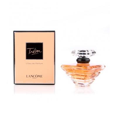 ★ランコム LANCOME トレゾア EDP SP 50ml 【香水】【激安セール】【あす楽】【割引クーポンあり】