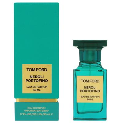 トム フォード TOM FORD ネロリ ポルトフィーノ オードパルファム EDP SP 50ml 【香水】【激安セール】【あす楽】【送料無料】【割引クーポンあり】