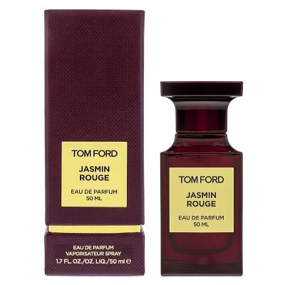 トム フォード TOM FORD ジャスミン ルージュ オードパルファム EDP SP 50ml 【香水】【あす楽】【送料無料】【割引クーポンあり】