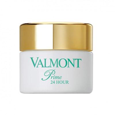 ヴァルモン VALMONT プライム 24アワー 50g 【odr】【送料無料】【割引クーポンあり】