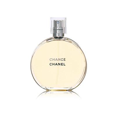 シャネル CHANEL チャンス 箱なし EDT SP 150ml 【訳あり香水】【odr】【送料無料】【割引クーポンあり】